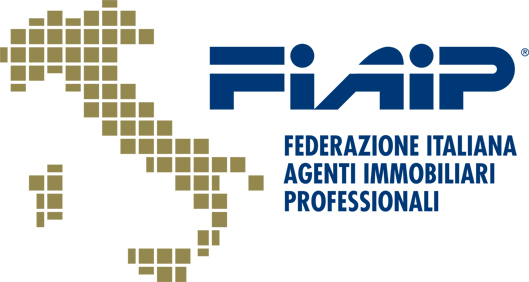FIAIP - Federazione italiana Agenti Immobiliari Professionali