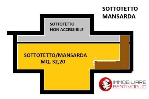 PIANO MANSARDA MONOLOCALE_page-0002